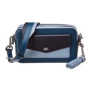 872fda7c2a02 Michael Kors · MICHAEL KORS Camera Bag Crossbody
